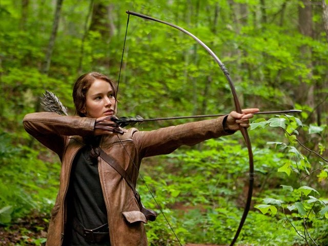MA Considers Bill to Allow Bow and Arrow Hunting on Sundays