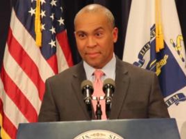On Education Achievement Gap, No Clear Win for Gov Patrick